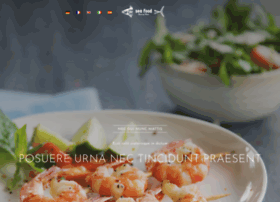 cocherobado.net