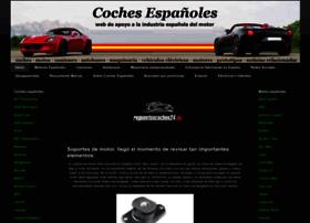 coches-espanoles.com