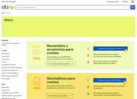 coches-motos.ebay.es