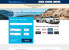 coches.travelgenio.com