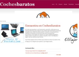 cochesbaratosweb.es