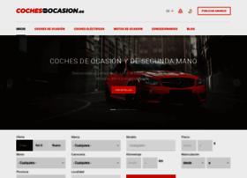 cochesdeocasion.es