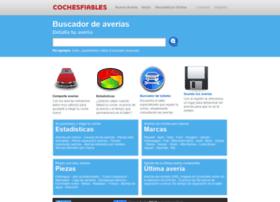 cochesfiables.com