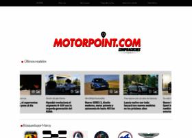 cochesnuevos.motorpoint.com