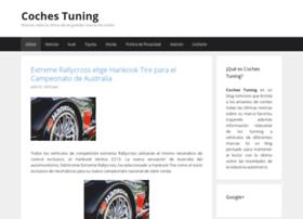 cochestuning.info