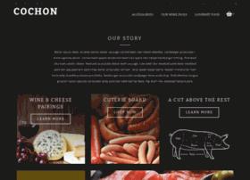 cochon-demo.volusion.com