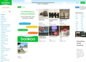 cochran.bookoo.com