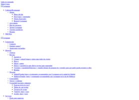 cocimania.com