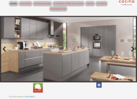cocina-lautrecuisine.fr