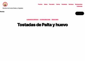cocina.com.ar