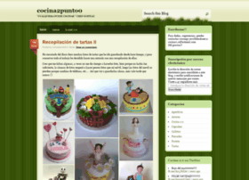 cocina2punto0.wordpress.com