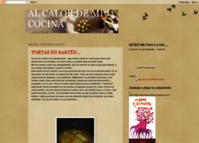 cocinaconcelia.blogspot.com