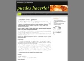 cocinaconnosotros.wordpress.com