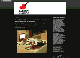 cocinaemocional.blogspot.com