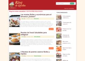 cocinaiberica.com