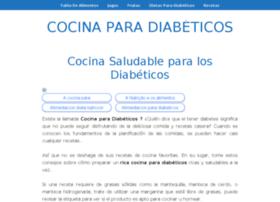 cocinametabolicas.com