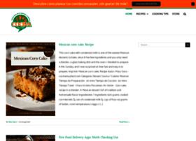 cocinamuyfacil.com