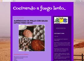 cocinandoafuegolento-akelarre.blogspot.com