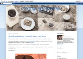 cocinandoconthermomixmalaga.com