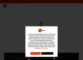 cocinas-tpc.com