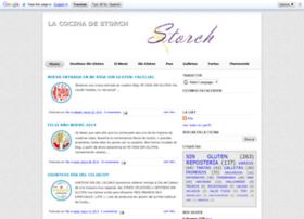 cocinasingluten-storch.blogspot.com