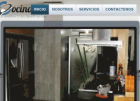 cocinaslm.com.co
