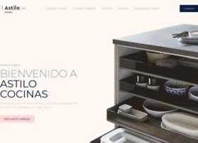 cocinaszaragoza.org
