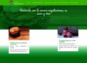 cocinavegetariana.net