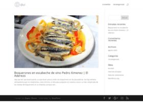 cocinayrecetas.info