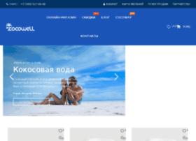 coco-well.ru
