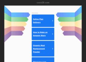 coco29.com