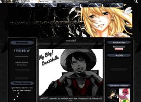 coco33bella.eklablog.com