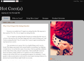 coco621.blogspot.com