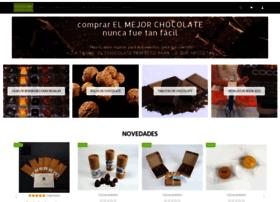 cocoa.es