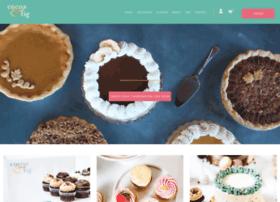cocoaandfig.com
