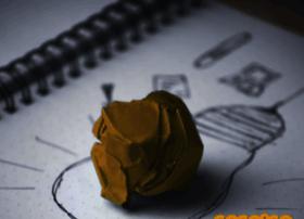 cocoand.com
