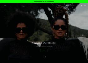 cocoandbreezy.com