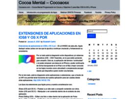 cocoaosx.com