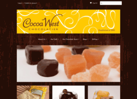cocoawest.myshopify.com