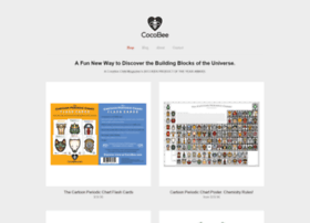 cocobee.com