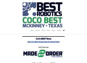 cocobest.net