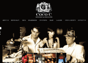 cococ.co.za