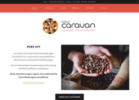 cococaravan.co.uk