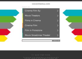 cococinema.com