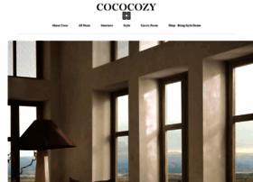 cococozy.com