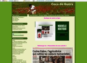 cocodeguers.id.st