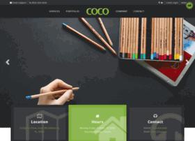 cocodesign.com