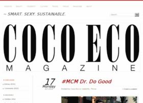 cocoecomagazine.com