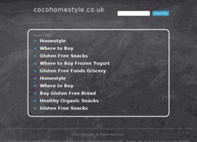 cocohomestyle.co.uk