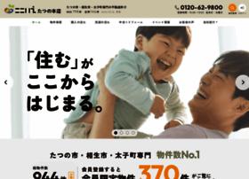 cocoie.co.jp